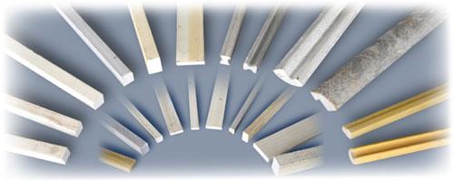 General Composites Pvt Ltd Electrical Insulation